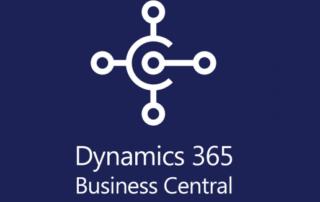 que-es-dynamics-365-business-central