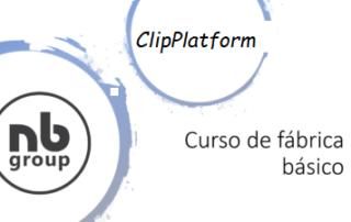curso-de-fabrica-microsoft-dynamics-365-business-central