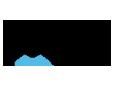 plesk-logo-nbweb