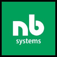 logo-nbsystems