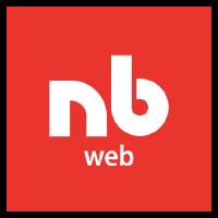 logo-nbweb