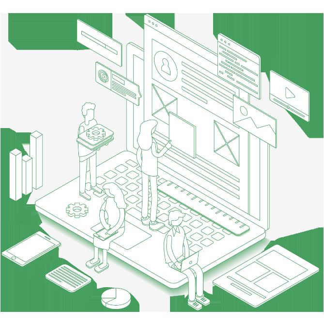 mantenimiento-informatico-nbsystems