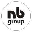 nbGroup Logo